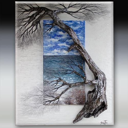 Artist-Dinett-Hok-Inner-Beauty